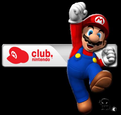 clubnintendo_main1