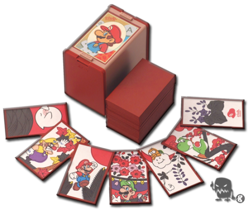 hanafuda_cards1