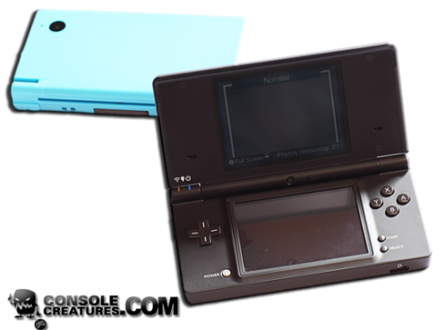 dsi-black-and-blue