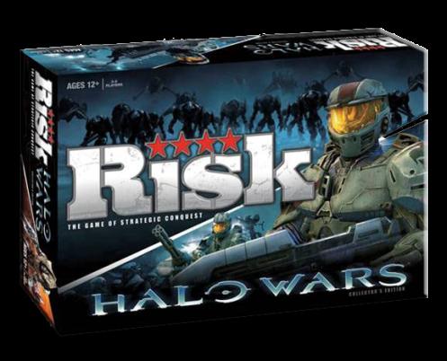 halowars_risk_3dbt_print