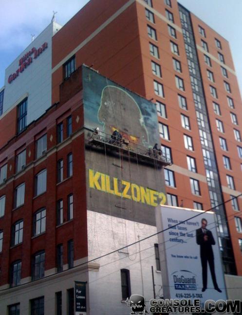 killzone-2_mural1