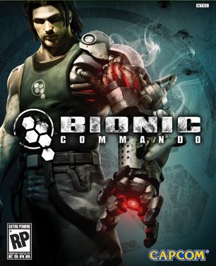 bc_box_front