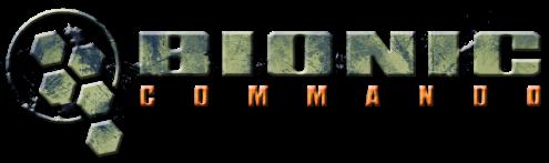 bionic_commando_logo