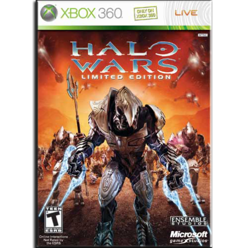 halo-wars_frontboxart