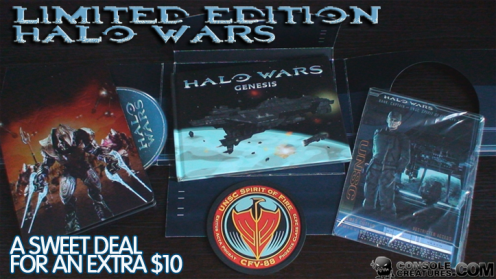 halo-wars_limited-edition