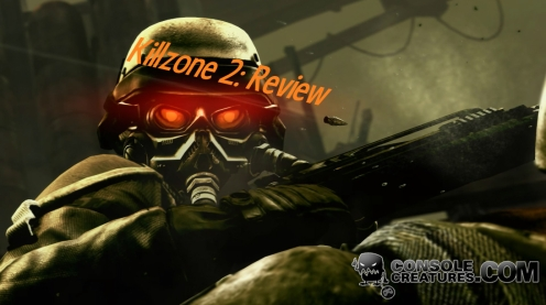 k2reviewfront2