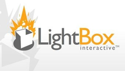lightbox-interactive