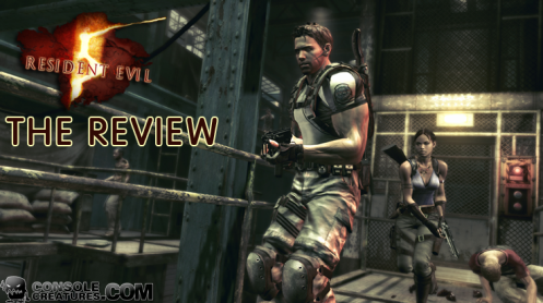 residentevil5_review