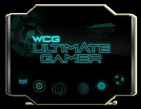 ultimate-gamer_main