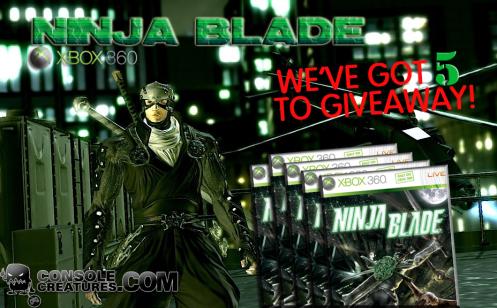 ninjablade_giveaway