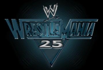 wreslemania25