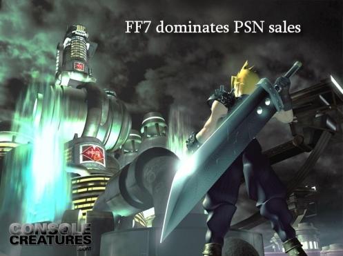 ff7psn