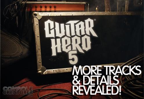 GUITARHERO5_tracks