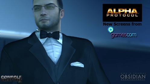 Alpha Protocol_Screenshot_banner