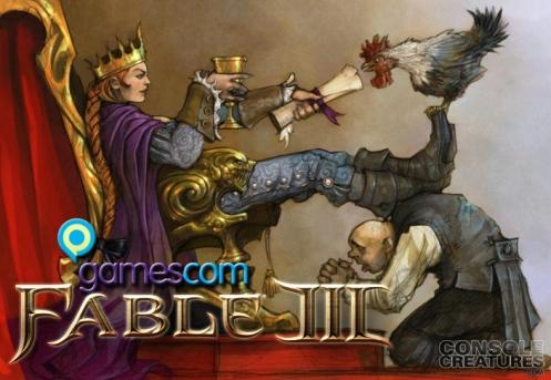 fableIII_gamescom