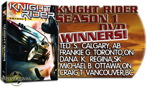 Knight_Rider_WINNERS
