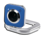 LifeCam VX-5500 Blue_jpg
