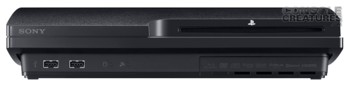 NEW PS3_FRONT