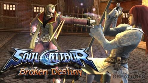soulCalibur_BrokendestinyMAIN