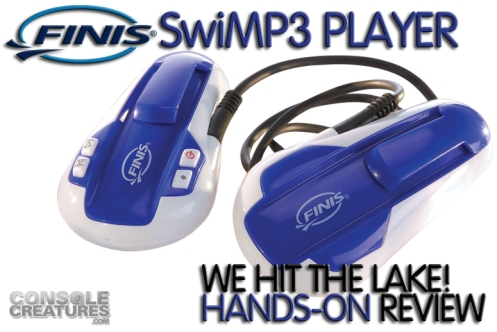 SwiMP3REVIEW