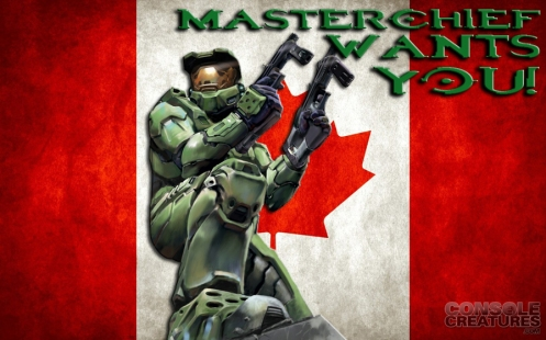 MASTERCHIEF_WANTS YOU