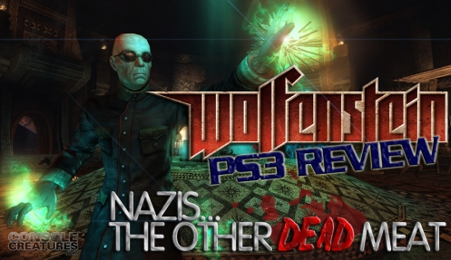 WOLF__PS3_REVIEW