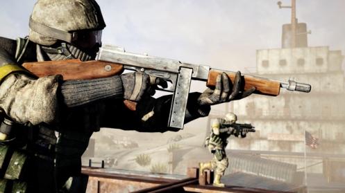 BfBC2machine_gun