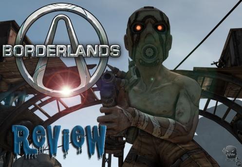 BORDERLANDS-REVIEW