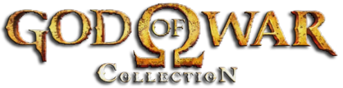 GOW_collection_logo
