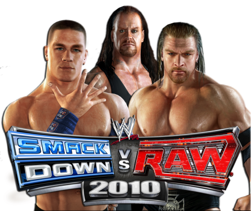 smackdown2010_launch