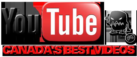 YOUTUBE VIDEOS PLUG