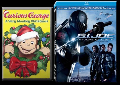 dvd rack Nov3