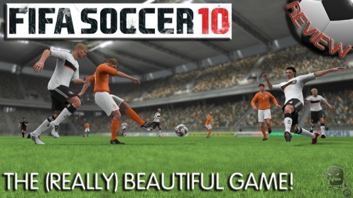 fifa10_review