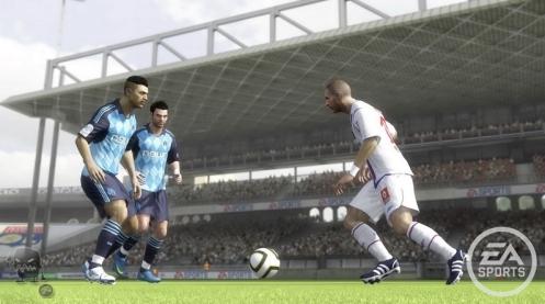 fifa10_sc 13_defenders