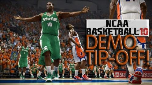 NCAA10_SC1