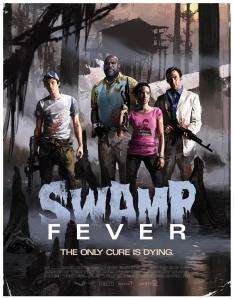 SwampFever_Final_02